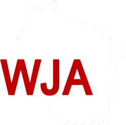 Wisconsin Jail Association