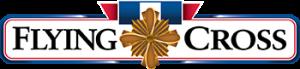 FC_logo_4C