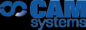 cam-systems-logo