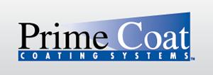 primecoat-web-logo