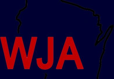 What is the WJA?